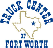 Truck Center of Fort Worth