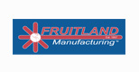 Fruitland Vacuum Systems