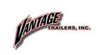 Vantage Trailers, Inc.